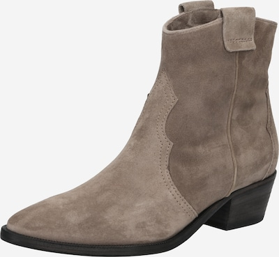 Kennel & Schmenger Ankle Boots 'EVE' in Grey, Item view