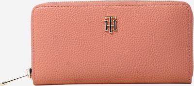 TOMMY HILFIGER Portemonnaie in hellpink, Produktansicht