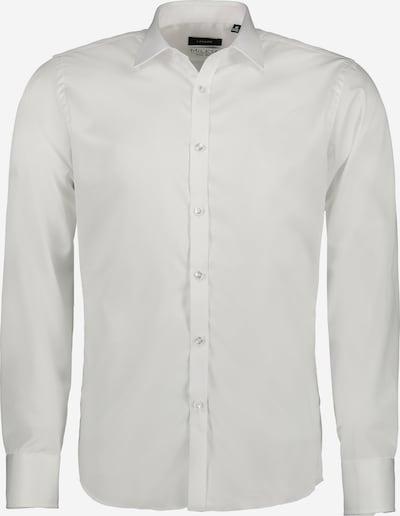 Lavard Hemd in weiß, Produktansicht