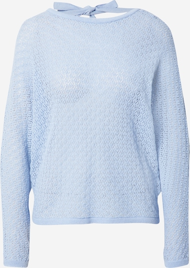 ONLY Džemperis debeszils, Preces skats