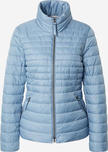 GERRY WEBER Between-Season Jacket in Smoke blue, Item view