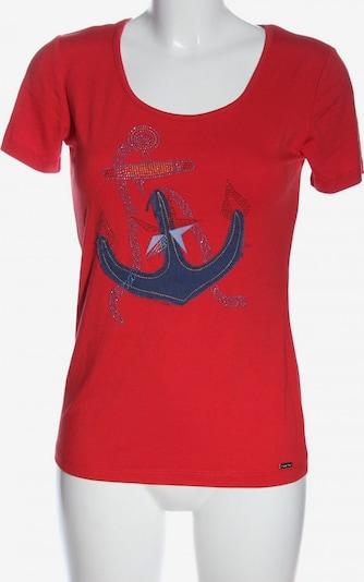 Sarah Kern Top & Shirt in XS in Red, Item view