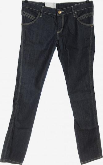 Meltin'Pot Jeans in 29 in Blue, Item view