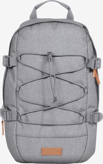 EASTPAK Plecak 'Borys' w kolorze szarym, Podgląd produktu