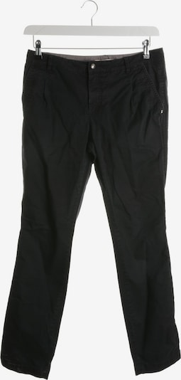 BOSS ORANGE Hose in S in dunkelblau, Produktansicht