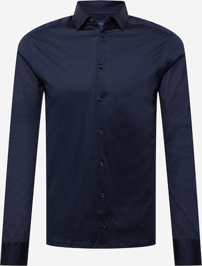 ETON Skjorte i navy, Produktvisning