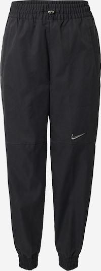 Nike Sportswear Панталон в черно, Преглед на продукта
