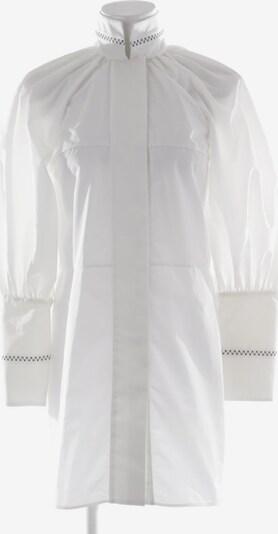 ELLERY Cocktailkleid in XS in weiß, Produktansicht