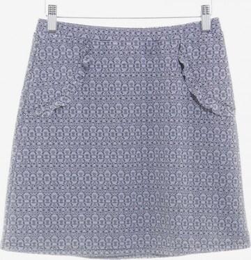Miss Selfridge Skirt in M in Black