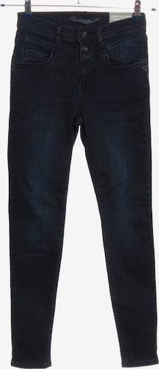 LC WAIKIKI High Waist Jeans in 29 in blau, Produktansicht