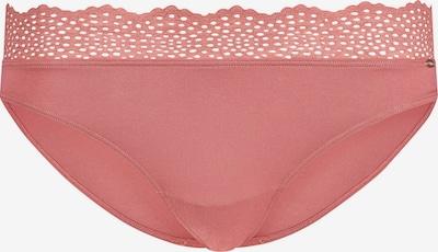 Skiny Slip in rosé, Produktansicht