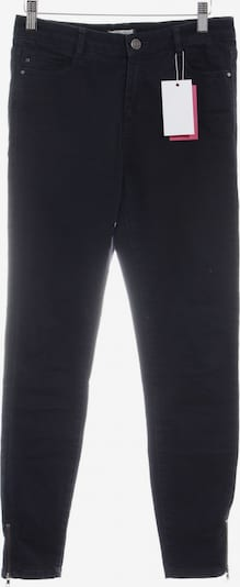 ESPRIT Skinny Jeans in 27-28 in blau, Produktansicht