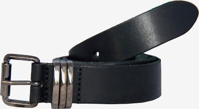 LEGEND Riem in de kleur Zwart, Productweergave