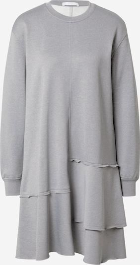 BOSS Sukienka w kolorze jasnoszarym, Podgląd produktu