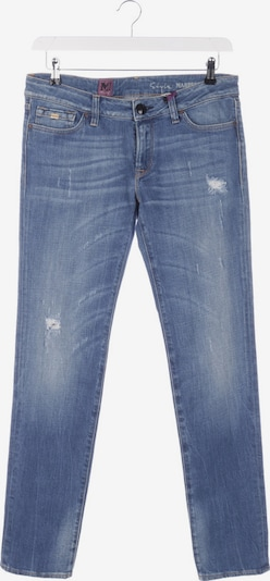 MISSONI Jeans in 30 in Blue, Item view