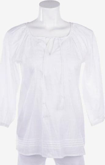 Malvin Bluse / Tunika in S in weiß, Produktansicht
