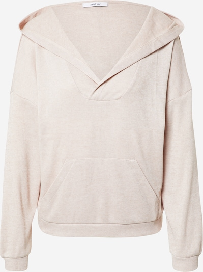 ABOUT YOU Sweatshirt 'Anian' in Beige, Item view