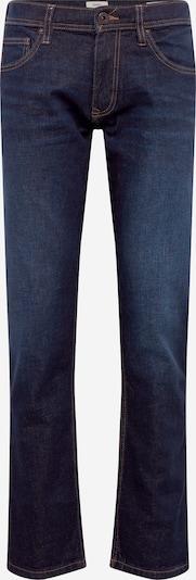 ESPRIT Jeans in de kleur Blauw denim, Productweergave