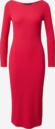 ARMANI EXCHANGE Šaty - brusinková, Produkt