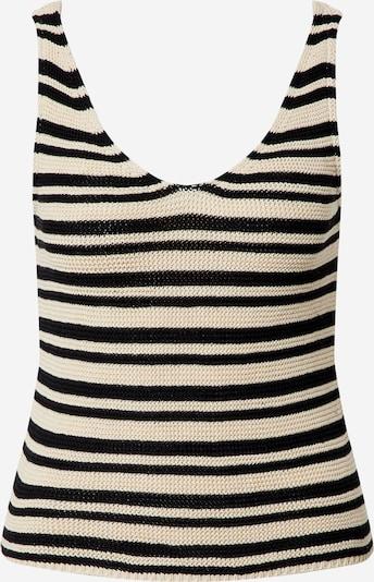 Top in maglia 'Marli' EDITED di colore colori misti, Visualizzazione prodotti