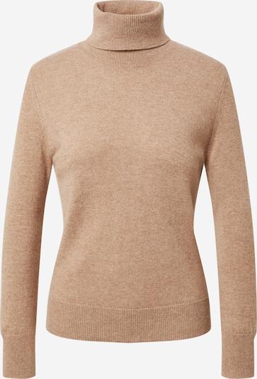 Pullover Pure Cashmere NYC di colore beige chiaro, Visualizzazione prodotti