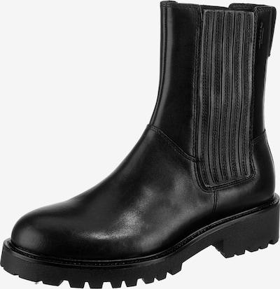 VAGABOND SHOEMAKERS Chelsea Boots 'Kenova' in Black, Item view