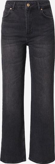 VERO MODA Jeans 'KITHY' in Black denim, Item view