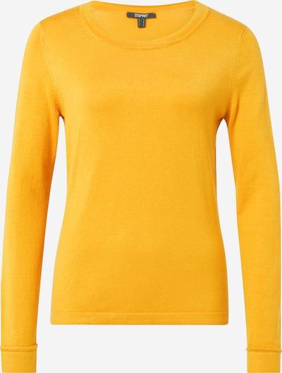 Esprit Collection Pulover 'Vero' u med, Pregled proizvoda