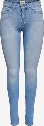 Jeans 'Anne' ONLY di colore blu denim, Visualizzazione prodotti