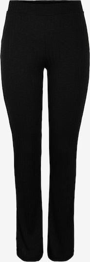 PIECES Broek in de kleur Zwart, Productweergave