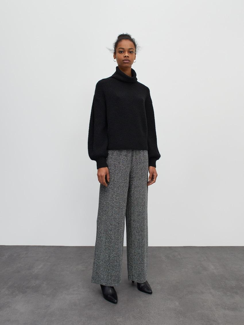 Pullover 'Aleka'
