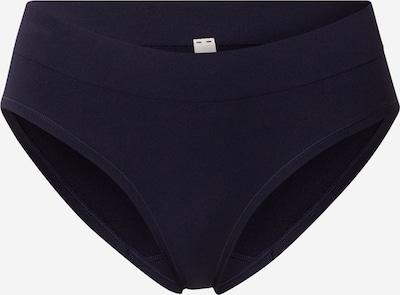 ESPRIT Kalhotky - námořnická modř, Produkt
