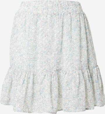 Stella Nova Skirt 'Louisa' in Mixed colors