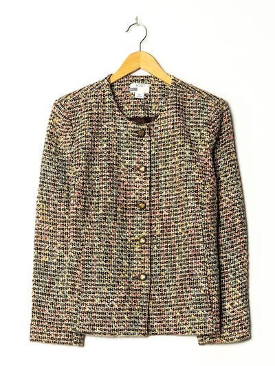 Koret Blazer in L in Mixed colors, Item view