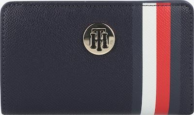 TOMMY HILFIGER Geldbörse 'Honey' in blau, Produktansicht