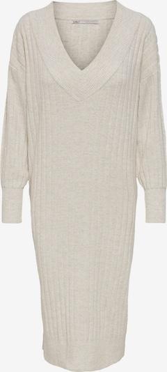 ONLY Kleid 'Tessa' in hellbeige, Produktansicht