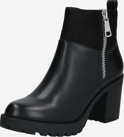 ONLY Bootie 'BARBARA' in black, Item view