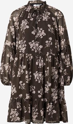 NA-KD Blusekjoler i brun