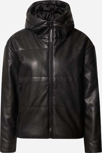 ONLY Between-season jacket 'Carrie' in Black, Item view