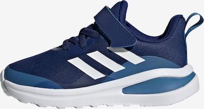 Pantofi sport 'FortaRun' ADIDAS PERFORMANCE pe albastru marin / alb, Vizualizare produs