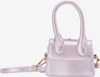 myMo at night Handtasche in flieder, Produktansicht