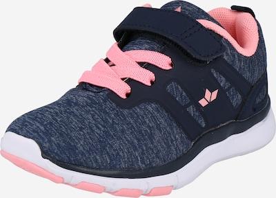 Scarpa sportiva 'BONGO' LICO di colore marino / grigio / rosa, Visualizzazione prodotti