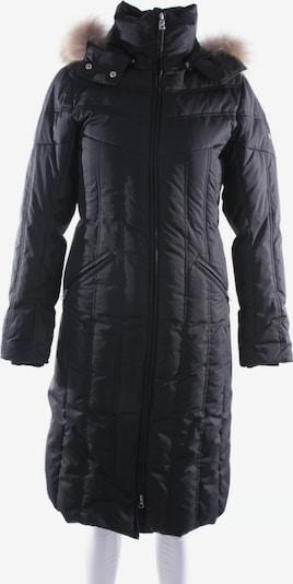 Bogner Fire + Ice Wintermantel in XS in schwarz, Produktansicht