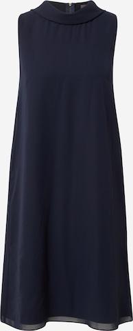 Vera Mont Kjoler i blå
