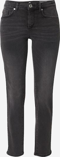 Jeans TOM TAILOR di colore grigio, Visualizzazione prodotti