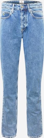 Calvin Klein Jeans Jeans 'BAGGY' in blue denim, Produktansicht
