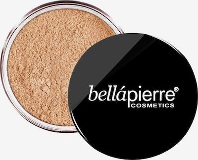Bellápierre Cosmetics Foundation 'Loose Mineral' in, Produktansicht