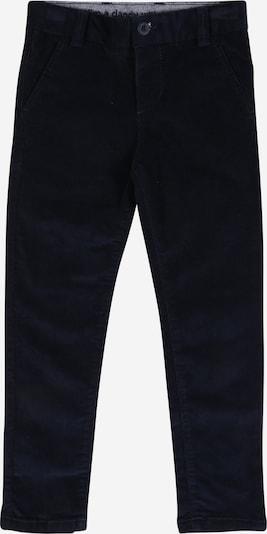Boboli Spodnie w kolorze atramentowym, Podgląd produktu