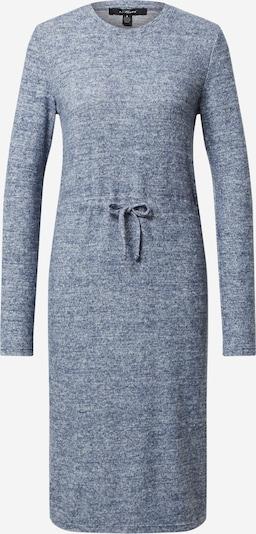 Mavi Kleid in blau, Produktansicht