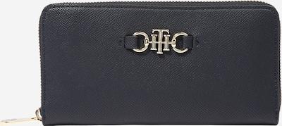 TOMMY HILFIGER Peněženka - tmavě modrá, Produkt